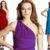 Dress Color Correction