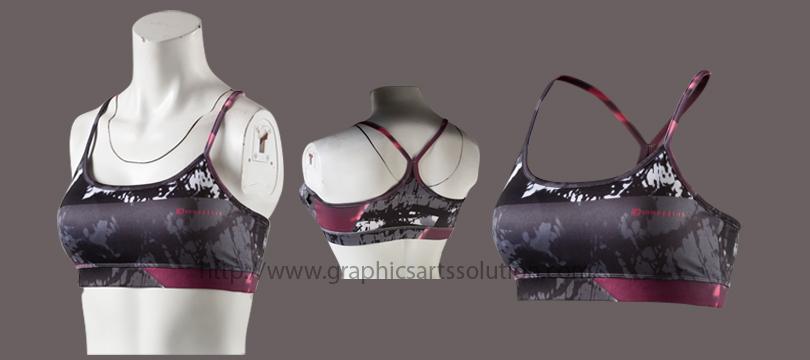 female Dress Neck Joint Service