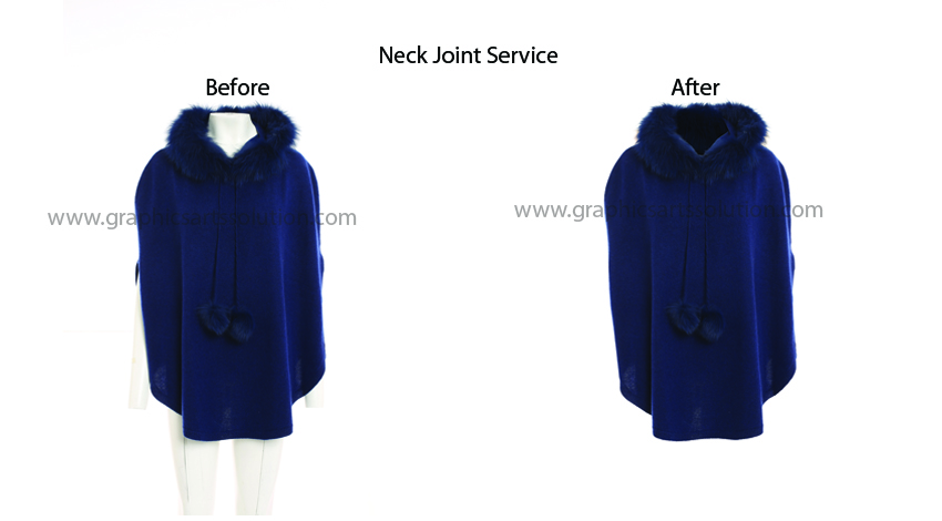 Neck Joint Service